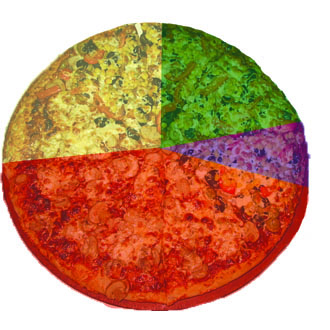 Which SLO pizzeria reigns supreme?