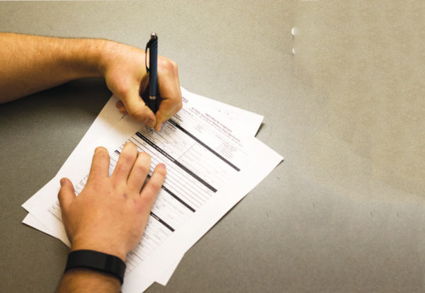 1.7 percent vacancy: SLO's growing housing crisis