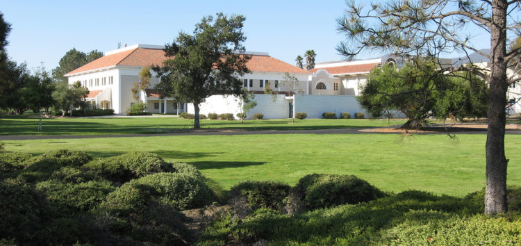 Four finalists compete for assistant superintendent/vice president position at Cuesta College