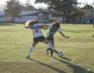 Women's soccer begins conference games