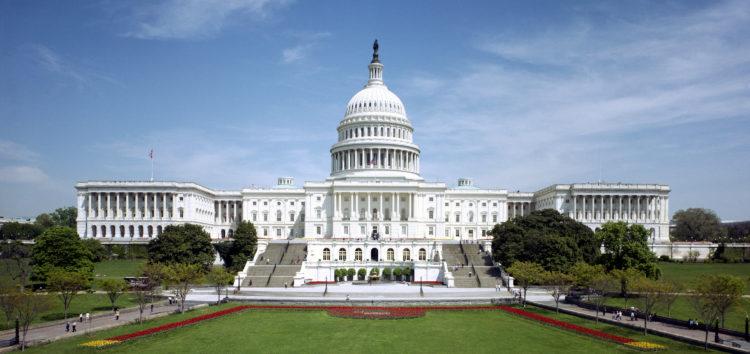 SLO County's impact on Congress