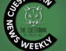 Cuestonian News Weekly Podcast – February 2, 2017