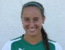 Cuesta star athlete commits to a top college soccer program in CA