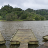 Local lakes and reservoirs rise due to wet start to 2017