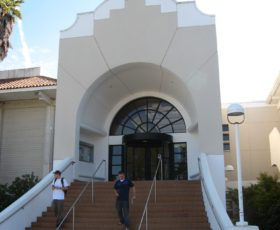 Cuesta College honors 9 locals for their work in the community
