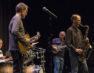 """Los Angeles based jazz fusion group """"Altered"""" performs at Cuesta"""