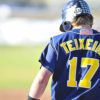 Fly high 17: remembering Ryan Teixeira