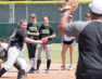 Cuesta women's softball team holding tryouts through Thanksgiving