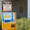 Cuesta parking enforcement begins Aug. 28