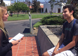 Cuesta students receive over $340,000 in scholarships