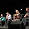 SLO artists perform at Cuesta's 10th annual acoustic guitar concert