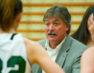 Women's basketball team seeking players for 2017-18 season