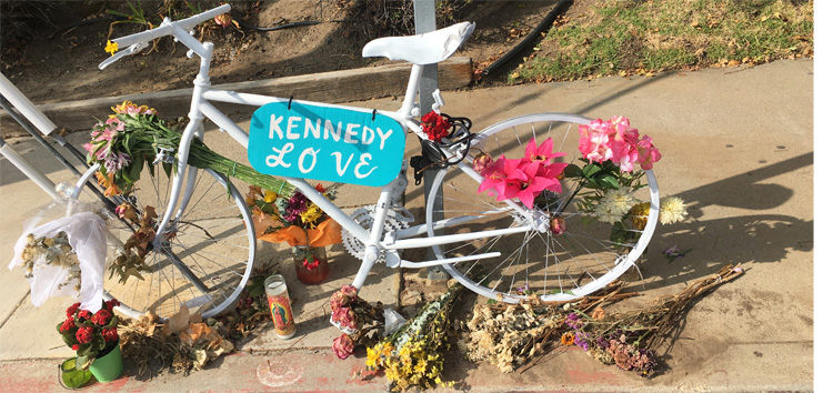 Hearing postponed for Cuesta student suspected in death of Cal Poly student