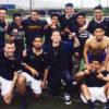 Title IX: Men's soccer never had a chance