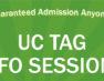 Choosing between a CSU or a UC