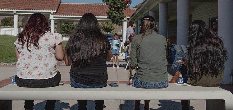 DACA's uncertainty leaves Cuesta students anxious