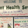 Health Center offers free flu shots to Cuesta students