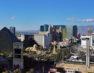 Las Vegas Shooting: Cuesta confirms campus members present
