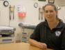 A profile: Life as an EMT