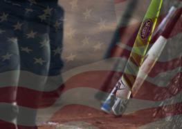 Cuesta veterans looking to form softball league