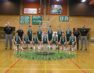 Watch a Cuesta Men's Basketball game on CuestaHDTV