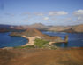 Cuesta offers students a chance to visit the Galapagos this Spring