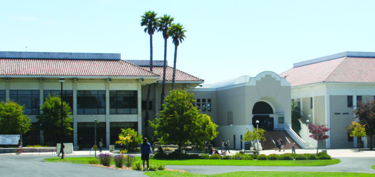 Cuesta promise extended to a year