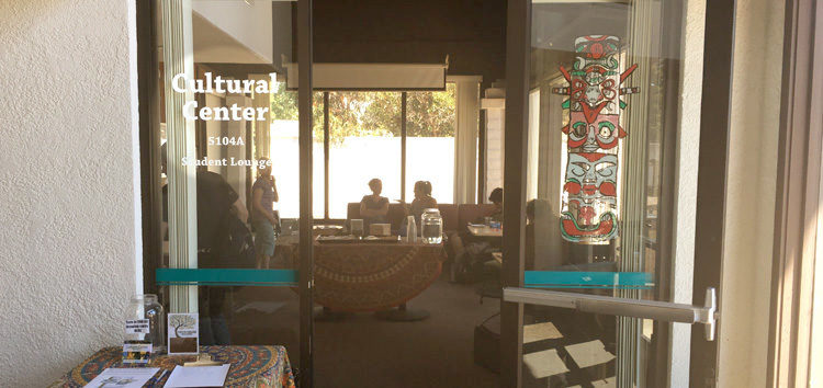 Cuesta Cultural Center kicks off the Fall semester with an open house