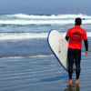 Local volunteer opportunity for Cuesta students Operation Surf