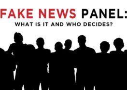 Cal Poly fake news panel canceled after backlash