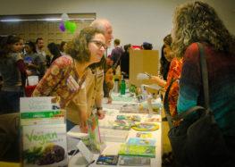 First Central Coast Vegan Fest draws thousands