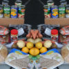 Cuesta opens food pantry to help combat student hunger