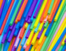 San Luis Obispo bans plastic to promote city-wide cleanliness
