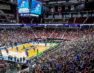 NCAA Corruption: Cuesta weighs in