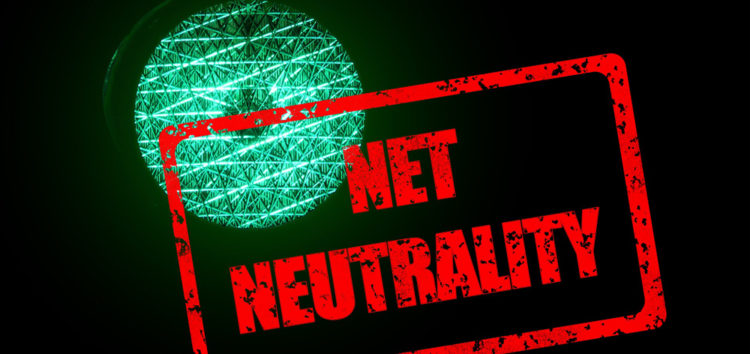 Net Neutrality poses threat to Cuesta
