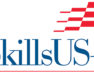 Cuesta's SkillsUSA team is ready for nationals