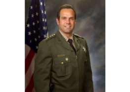 Sheriff defends statements amid inmate death controversy