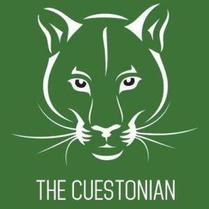 www.cuestonian.com